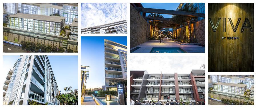 Architectural-Photography-Sydney-Crown-Residential-Property-03