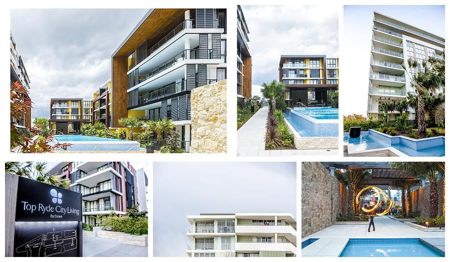 Architectural-Photography-Sydney-Crown-Residential-Property-04