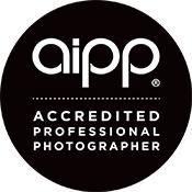aipp-logo-2016