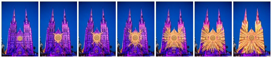 St-Marys-Cathedral-Sydney-Christmas-2015_002