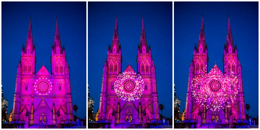 St-Marys-Cathedral-Sydney-Christmas-2015_005