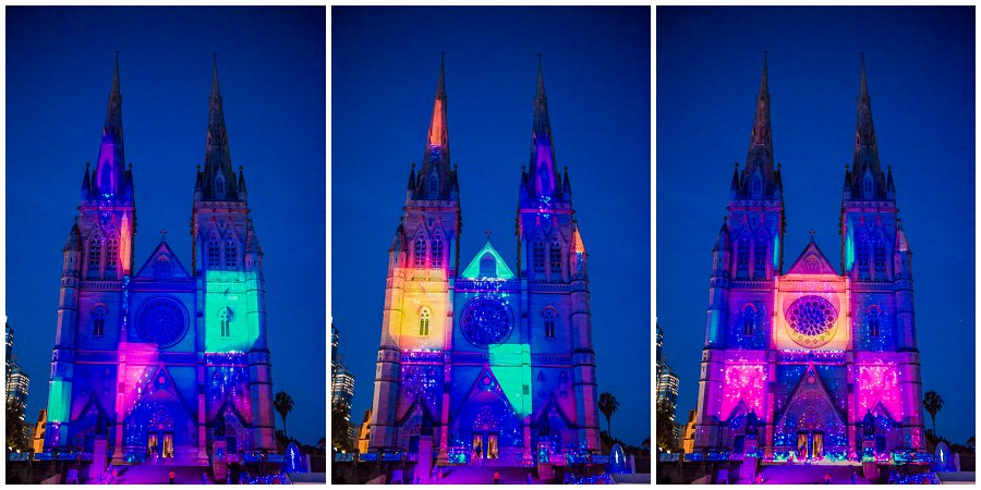 St-Marys-Cathedral-Sydney-Christmas-2015_008